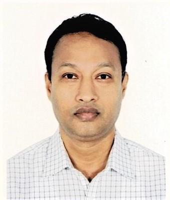 Md. Sazzad Noor