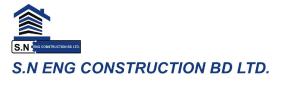 SN ENG CONSTRUCTION BD LTD